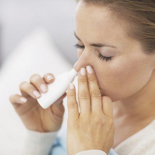 Гайморит у детей - симптомы и лечение: признаки появления у ребенка