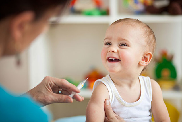 Температура при аллергии: что делать, симптомы, диагностика