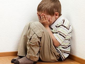 Фимоз у детей: стадии, как лечить в домашних условиях