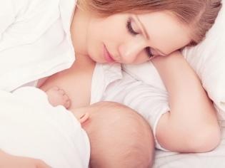 Как приучить ребенка спать в своей кроватке - pro-detey.com