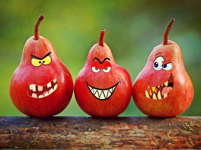 Прорезывание зубов у детей: что делать, симптоматика