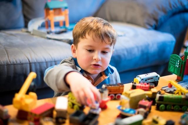 Почему ребенок ломает свои игрушки: что делать, советы
