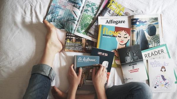 Как привить ребёнку любовь к чтению: что нельзя делать