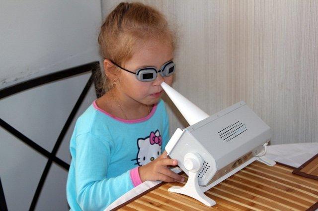 Аденоиды 2 степени у ребенка: основные симптомы, лечение