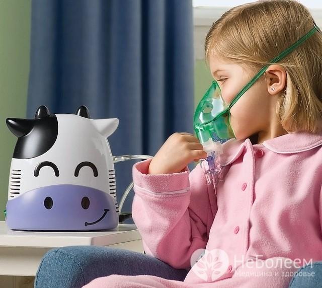Аденоиды: как лечить у ребенка, методы, профилактика