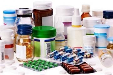 АКДС прививка: подготовка, схема проставления, побочные реакции и осложнения