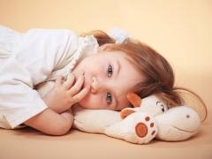 Полиомиелит у детей: профилактика, диагностика и лечение