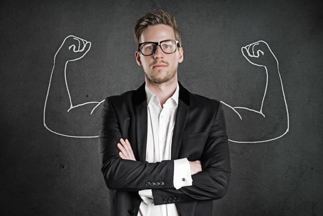 Как преуспеть везде: в работе и в родительстве, советы