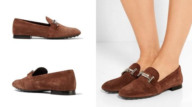Как подобрать обувь к школе для девочки: правила выбора