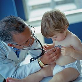 Стрептодермия у детей: виды, профилактика и лечение