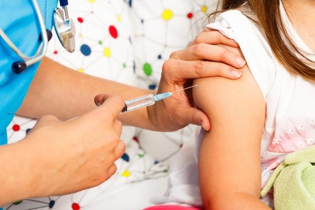 Вакцинация детям от клещевого энцефалита: осложнения