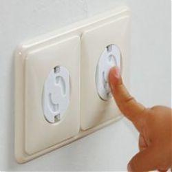 Как сделать безопасный дом для детей: полезные советы