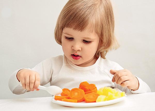 Запор у ребенка: причины, лечение, общие рекомендации