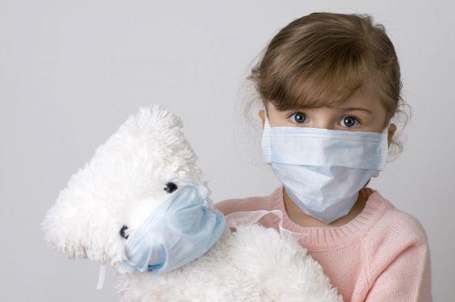 Часто болеет ребенок: что делать, советы и рекомендации