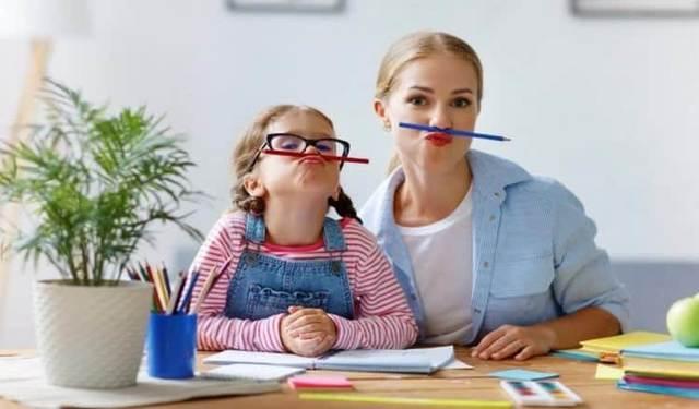 Как подготовить ребёнка к обучению в школе: рекомендации