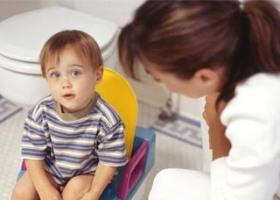 Понос у ребенка: причины, симптомы, виды, чем лечить