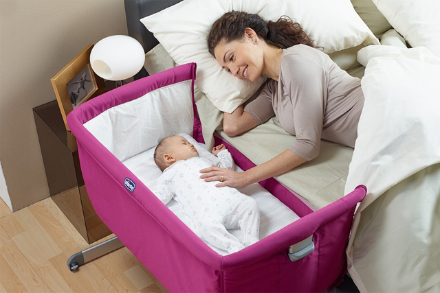 Ночные кормления малыша: в каком возрасте отучать и как